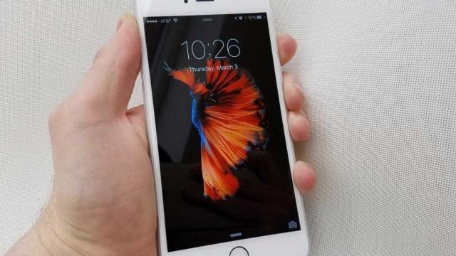 Há uma opção que a Apple pode retirar dos novos iPhones, diz analista