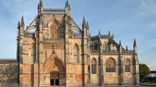 Mosteiro da Batalha vai ser palco de música, street food e dança