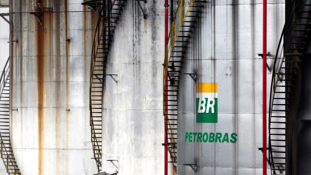 Petrobras vai dar prioridade a produção de petróleo em águas profundas
