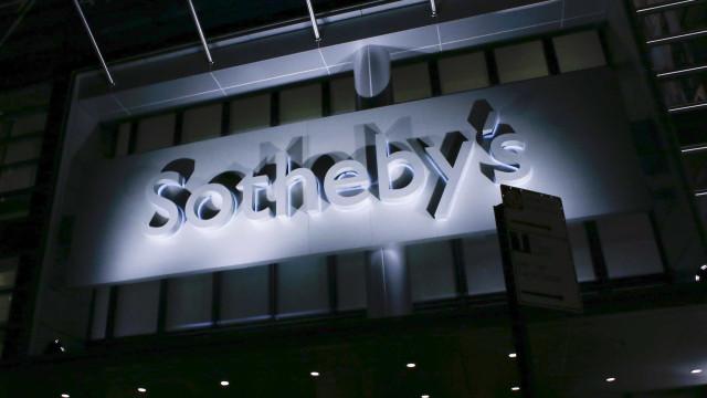 """Imobiliária Sotheby's estará """"presente"""" no projeto da Herdade da Comporta"""