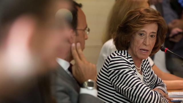 """O """"azedume"""" aos políticos e um debate europeu que se resume a fundos"""
