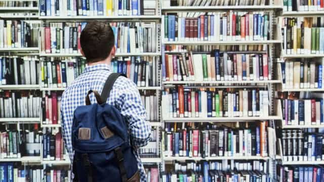 Reitores querem debater ensino superior em tempo... e a tempo de eleições