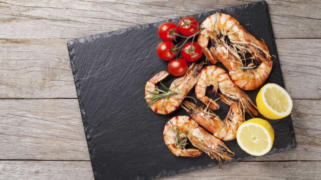 Primeira edição do festival do Peixe e Marisco chega a Matosinhos