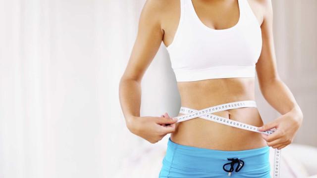 As 12 mudanças mais simples e nada drásticas para perder peso