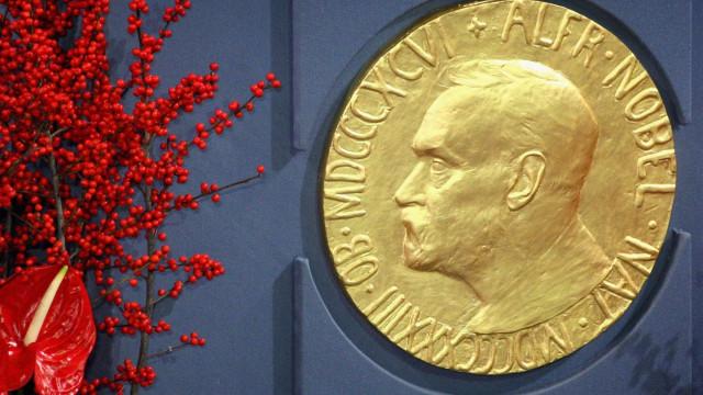 Nobel da Física vai para Arthur Ashkin, Gérard Mourou e Donna Strickland
