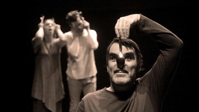 Chapitô leva 'Édipo' e 'Electra' a festival de teatro em Madrid