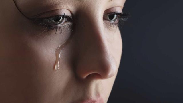 Investigadores conseguiram gerar energia a partir de lágrimas e saliva