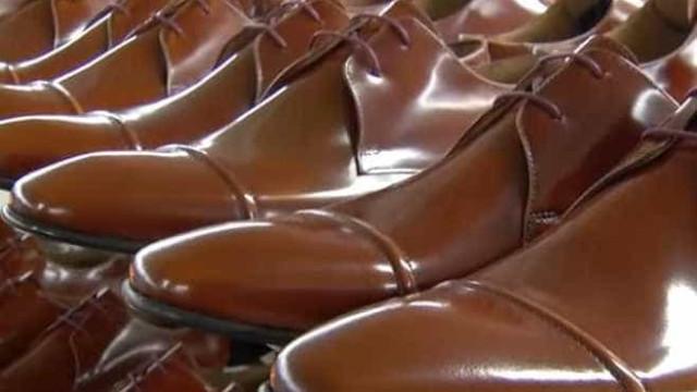 """Congresso mundial de calçado gera """"grande expectativa"""" internacional"""