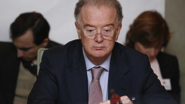 Sampaio alerta para ameaças à liberdade de expressão nas democracias
