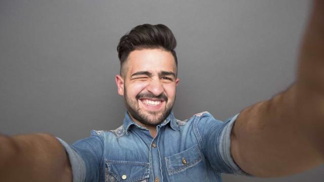 Selfie. Estudo revela acidentes mais comuns a tirar fotografias