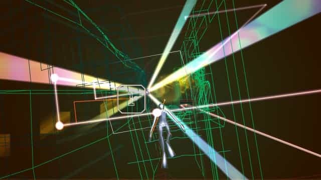 Um dos melhores jogos de realidade virtual chegou aos smartphones