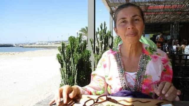 Tribunal rejeita liberdade condicional a Maria de Lurdes Lopes Rodrigues