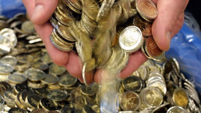 Lucros da REN sobem 30,7% para 53 milhões de euros