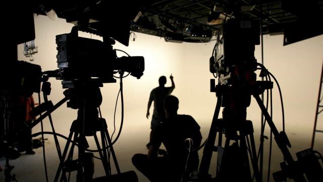 Câmara de Viana do Castelo aprova criação de comissão VianaFilm