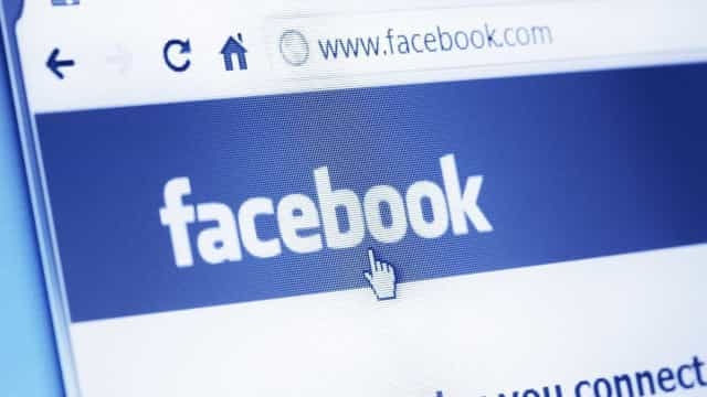 Facebook reconhece problemas e admite que também prejudica a democracia