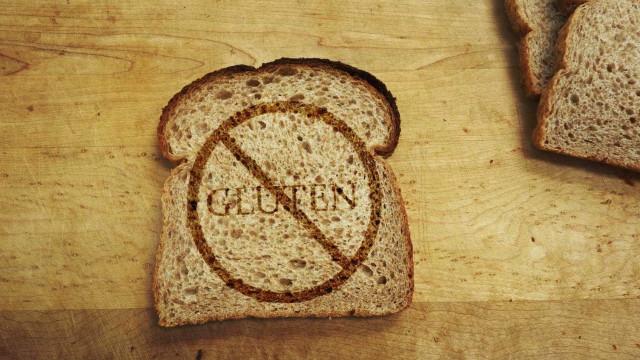 'Coma à Vontade!': Receitas com sabor para quem quer comer sem glúten