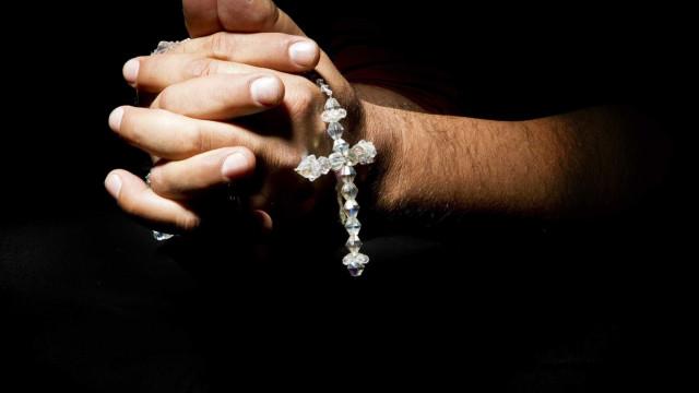 Católicos vão poder confessar-se em várias línguas em igrejas algarvias