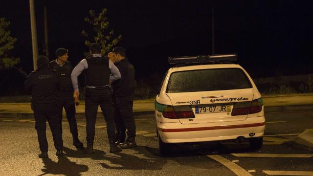 Jovem de 16 anos desaparecida em Aljezur. Buscas a decorrer