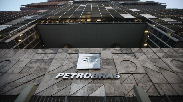 Petrobras faz acordo para encerrar ação na justiça dos EUA
