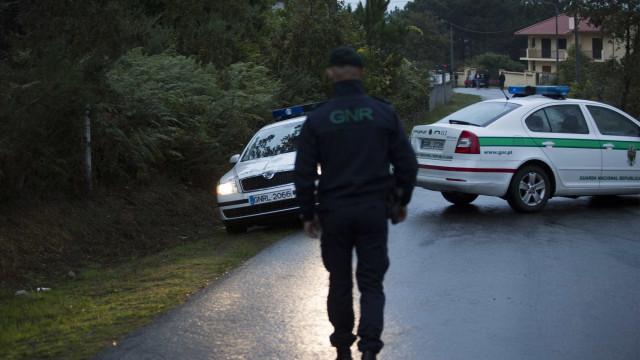 Emigrante portuguesa desapareceu na Póvoa de Lanhoso