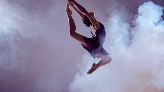 Companhia de Dança faz leitura de 'Carmen' para o teatro Joaquim Benite