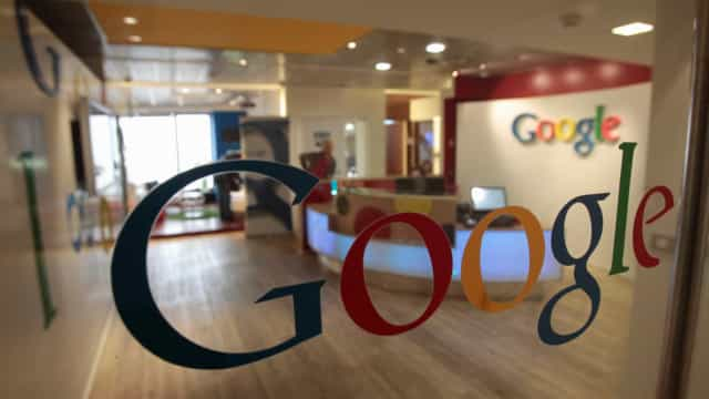 Google atribuiu 1 milhões de euros a projetos de media portugueses