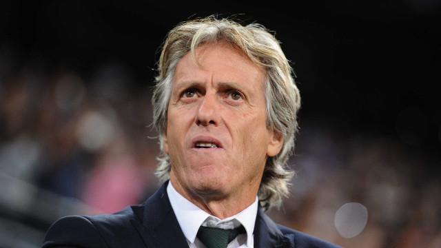 """""""Portimonense deu trabalho aos nossos rivais e a nós não deu nenhum"""""""