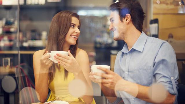Nova app de encontros quer transformar a sua vida amorosa num jogo