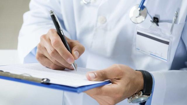 Portugal com maior rácio de médicos generalistas na UE em 2016