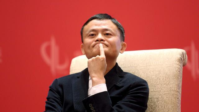 'Gigante' chinesa quer que o Facebook resolva problemas de privacidade
