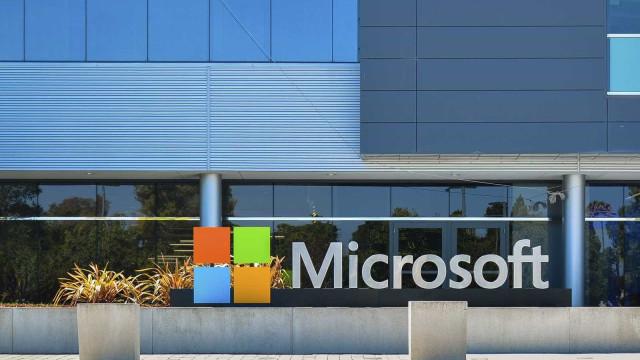 Ansioso por um Surface Phone? Temos más notícias