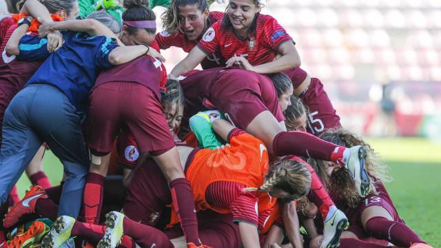 Campeonato de futebol feminino será analisado por inteligência artificial