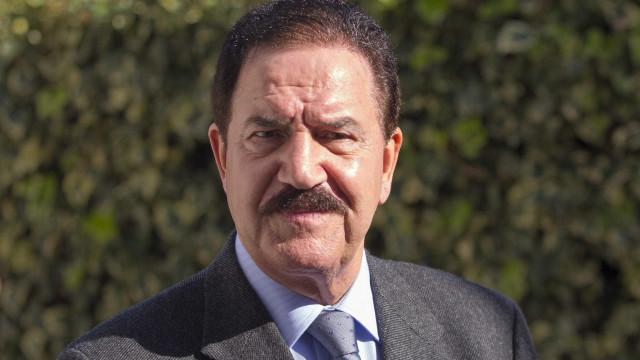 Fernando Ruas diz que passou o tempo dos autarcas de 'chapéu na mão'