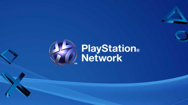 Mudar o nome na PlayStation? Afinal, pode não ser recomendável