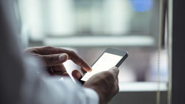 Finanças lançam nova app para consultar e pagar impostos