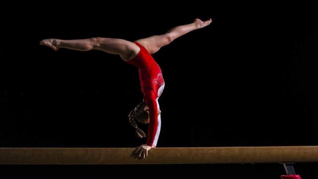 Os juízes dos Jogos Olímpicos terão uma ajuda preciosa