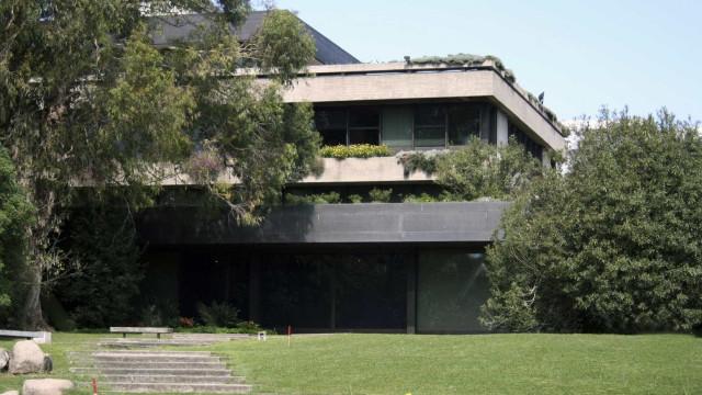 Obras da Biblioteca de Arte Gulbenkian vão ser expostas em São Paulo