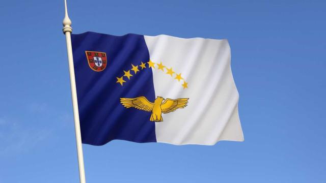 Voto de congratulação do PS sobre o OE gera polémica nos Açores