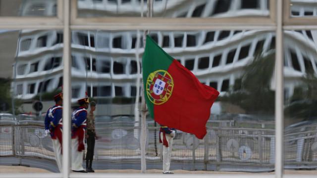 Banco de Portugal revê em baixa crescimento económico para este ano