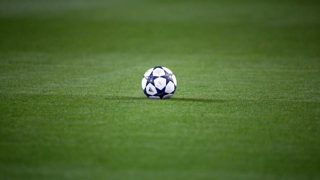 Benfica, Sp. Braga e Rio Ave conhecem adversários europeus