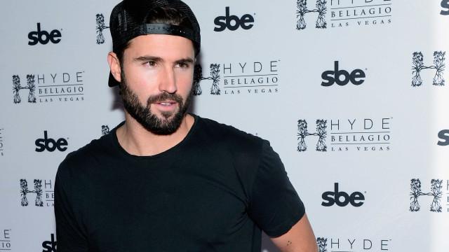 Fontes falam da separação do irmão de Kylie Jenner e especulam razões