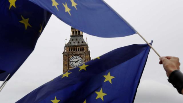CIP: Saída do Reino Unido da UE preocupa empresários e agricultores