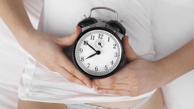 """""""Relógio biológico"""" pode ajudar a acabar com o cancro"""