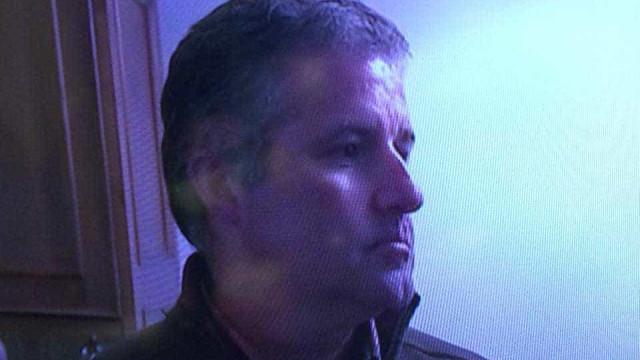 Pedro Dias diz que não matou ninguém e acusa GNR de ameaças de morte