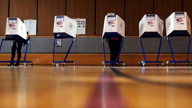 Republicana é a primeira mulher eleita pelo Mississipi