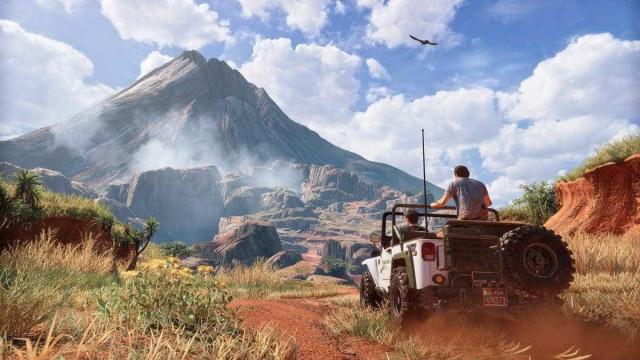 Exclusivos PlayStation estão com descontos na loja virtual da Sony