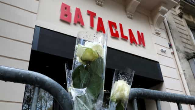 Detida falsa vítima de atentado que recebeu 25 mil euros de indemnização