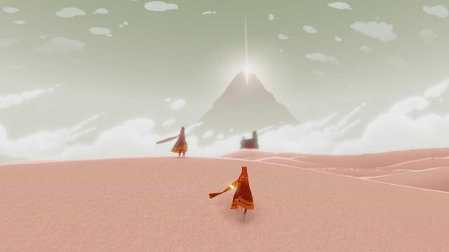 Um dos jogos mais aplaudidos da PlayStation vai chegar ao PC