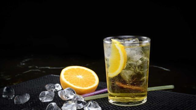 Associação espera que impostos nas bebidas espirituosas estabilizem