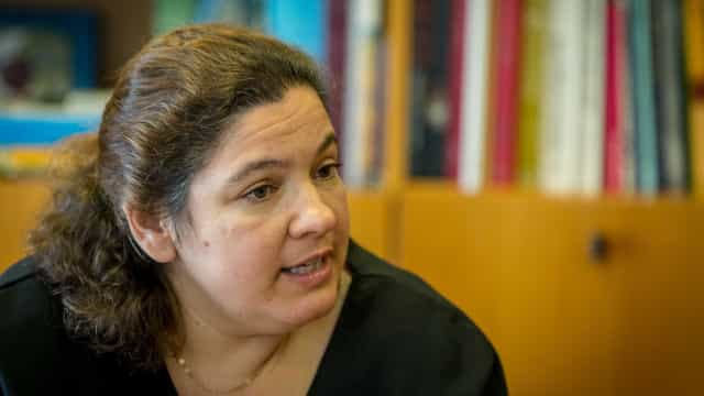 """""""Valorizar professores mas sem pôr em causa sustentabilidade orçamental"""""""